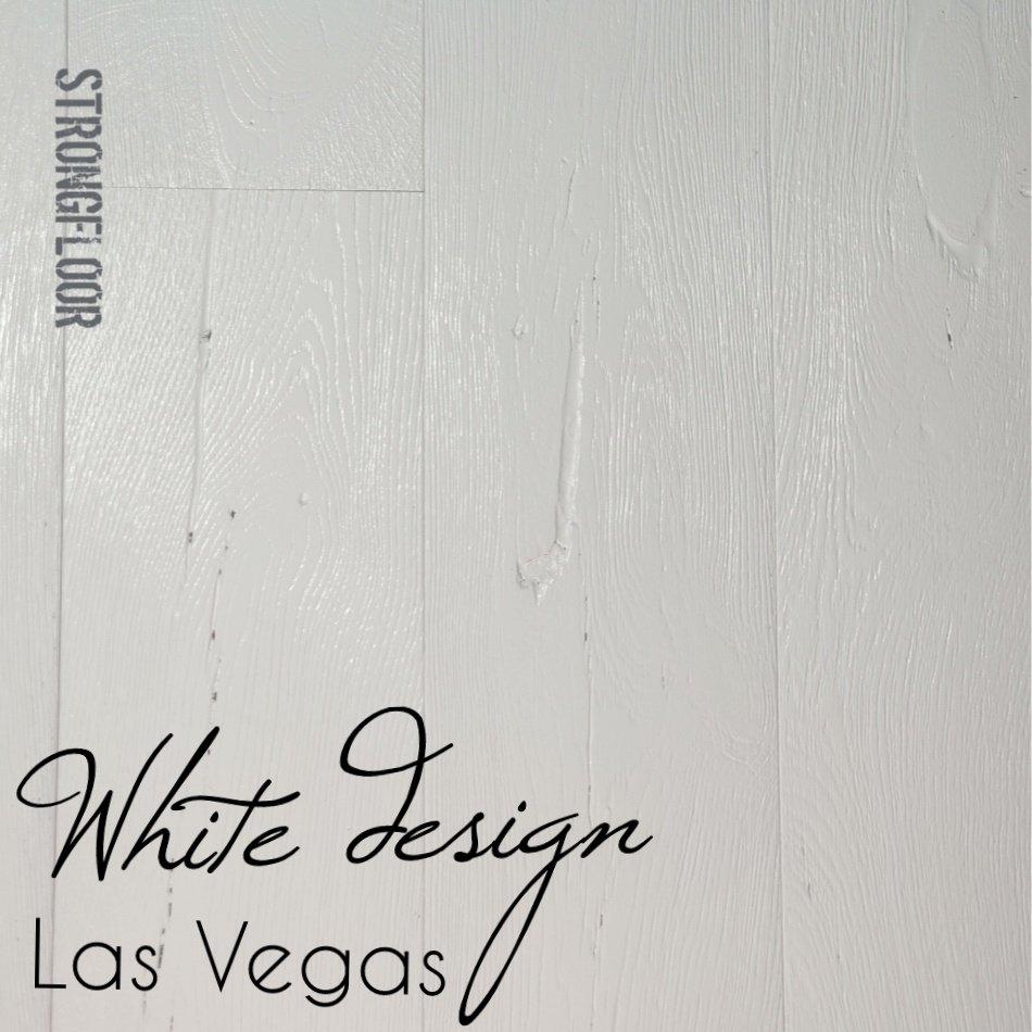 white design las vegas eiken lamelparket barnwood 1