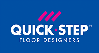Logo Quick-Step-laminaat