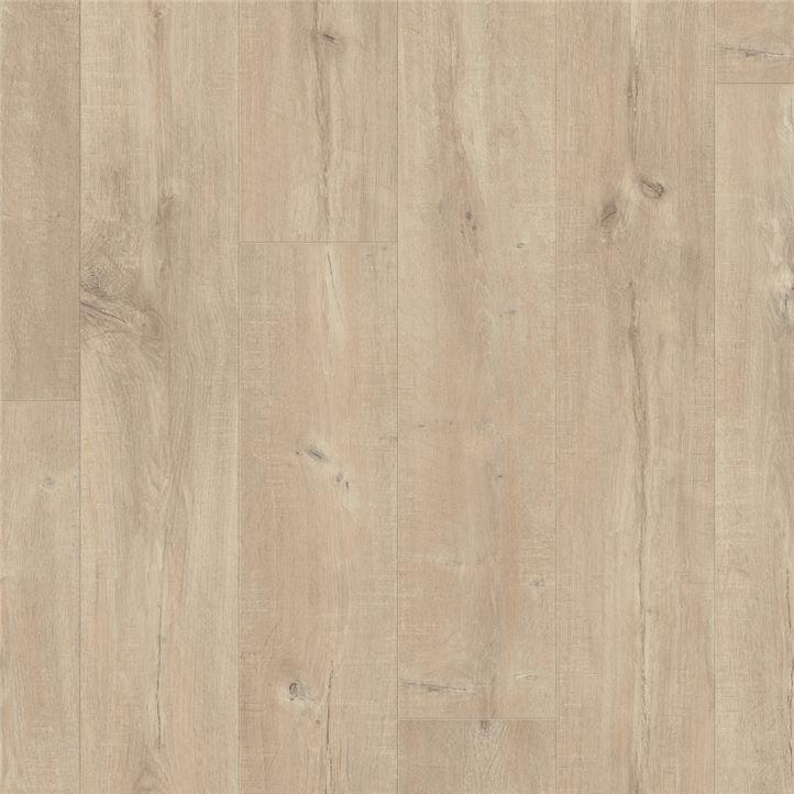 Quick-step-LARGO-LPU1622-dominicano-eik-natuur