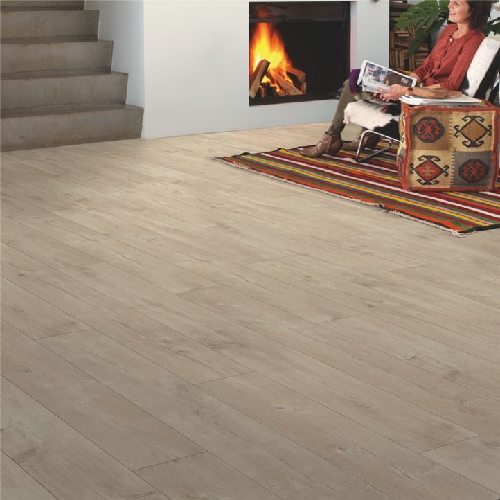 Quick-step-LARGO-LPU1622