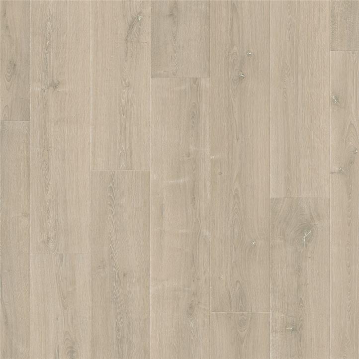Quick-step-SIGNATURE-SIG4764-geborstelde-eik-beige