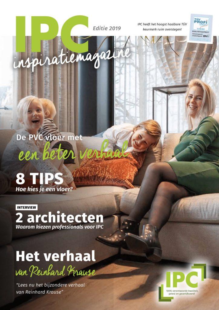 ipc-vloeren-magazine