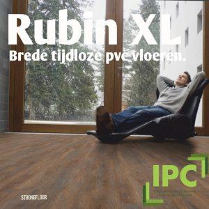 ipc-rubin-xl-pvc-vloeren