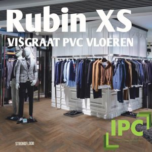 ipc-rubin-xs-pvc-visgraat-vloeren