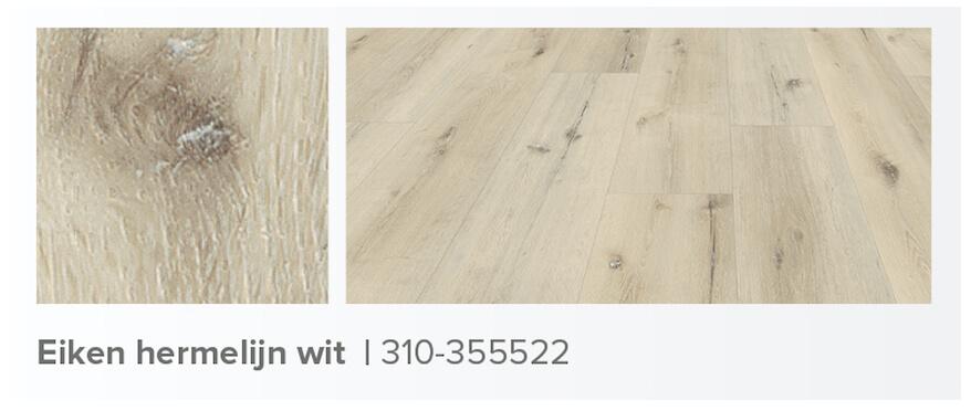 ipc-vloeren-topasxxl-eiken-harmelijn-wit