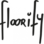 Floorify-Noord-Holland