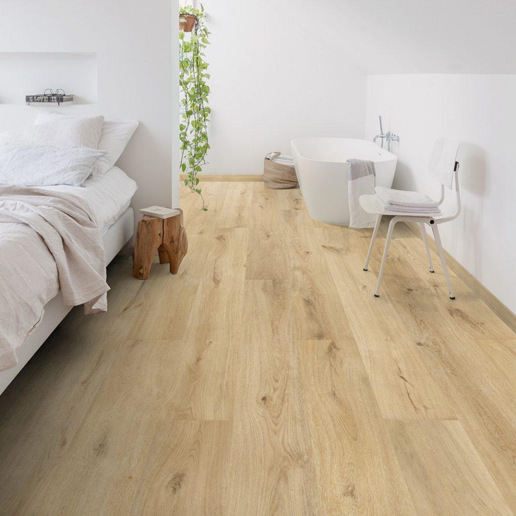 Floorify-F101-sabahon-strongfloor-vloeren