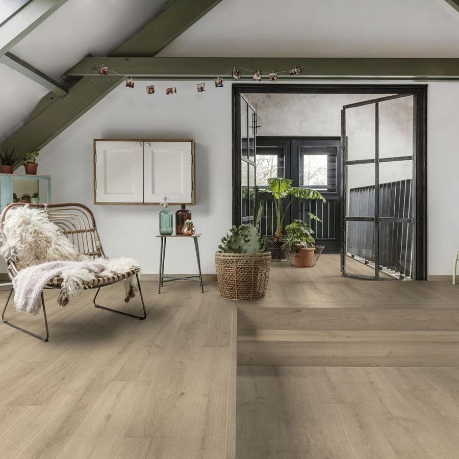 Floorify-planken-Strongfloor vloeren