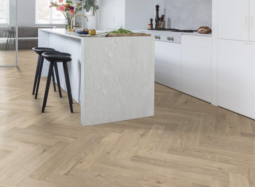 floorify F317 Unagi strongfloor vloeren